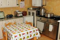 cocina_propia