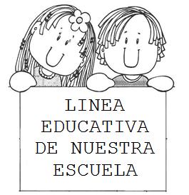 linea_edu